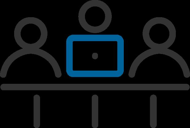 IT Sektörü/İK Yapılandırma